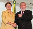 https://www.flickr.com/photos/dilma-rousseff/