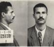 marighella preso em sp em 1939