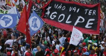 http://www.polemicaparaiba.com.br
