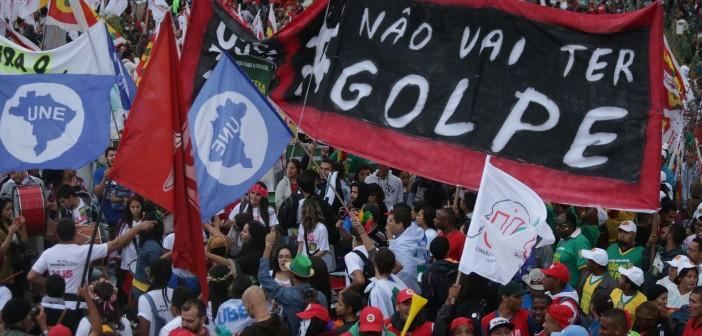 Declaración por Brasil