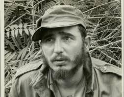 Declaración por Fidel