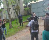 Ante la persecución y hostigamiento al MST de Brasil