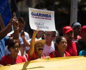Venezuela: una y sólo una cara de la moneda