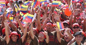 Frente a la Suspensión de Venezuela del Mercosur
