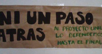 La ola conservadora brasileña acomete contra la educación de integración Latinoamericana