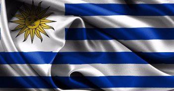 ¿Solamente un Uruguay? – Segunda parte