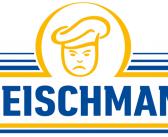 El caso de Fleischmann