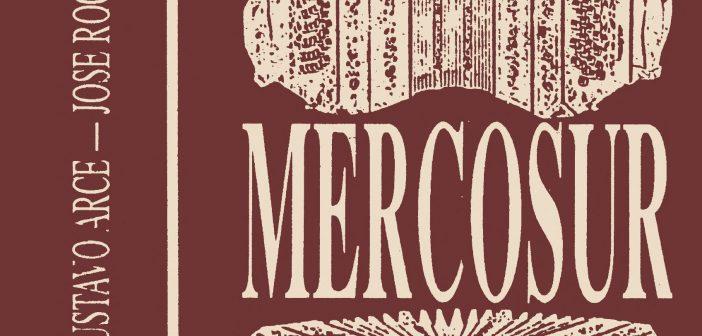 Sur Mercosur y después – Quartino, Arce, Roca y Tajam – 1992