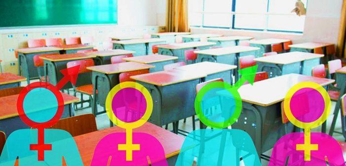Educación Sexual en Uruguay ¿Desde dónde nos posicionamos?