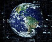 El valor de los datos y una guerra por la hegemonía del nuevo mundo