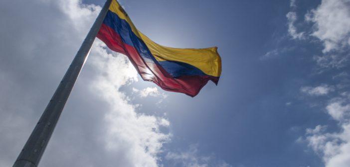 Nota 3: Sur, Venezuela y después, (otra vez…)