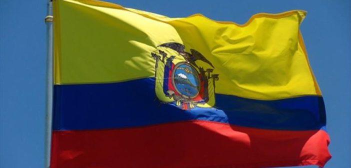 Declaración del MLN-T sobre la situación en Ecuador