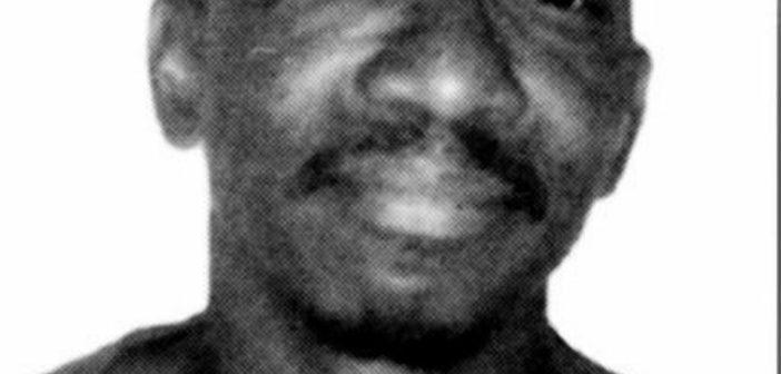 El ex miembro de las Panteras Negras Robert Seth Hayes fallece a los 72 años