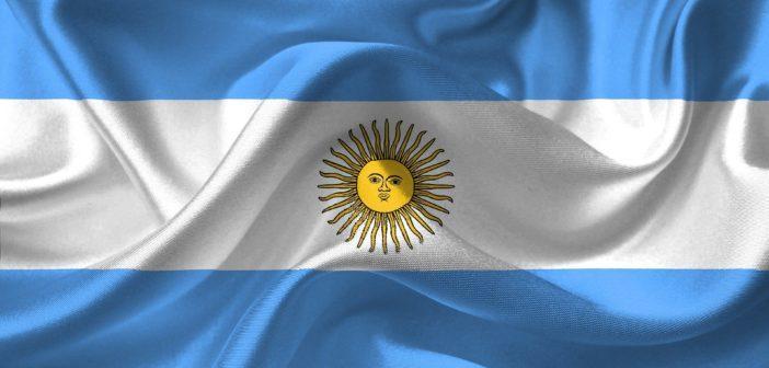 El Fiscal Di Lello abre investigación contra Macri por espionaje ilegal a aliados y opositores
