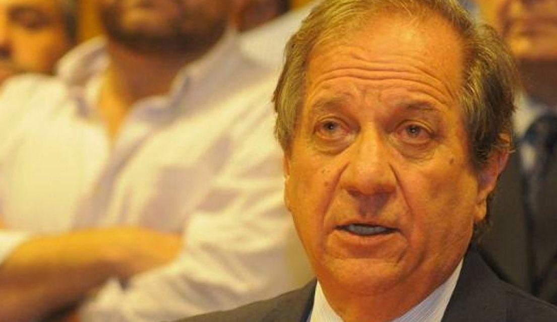 En los pasillos del gobierno se comenta.. ¿Sergio Abreu a ALADI ...