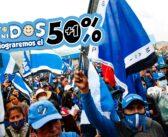 Elecciones en Bolivia, preocupación de dirigentes políticos por respeto a los resultados e injerencia de OEA