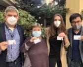 Bolivia. Acosan a Observadores Internacionales en la previa de las elecciones
