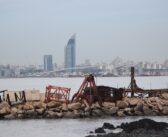 Montevideo, el camino a seguir
